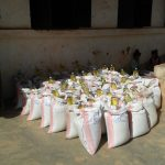 amitie-picardie-madagascar-distribution-de-paniers-alimantaires