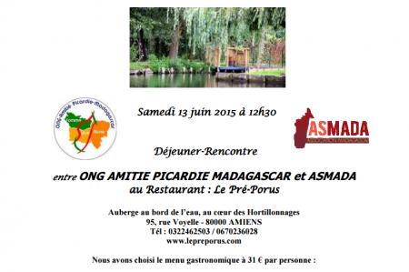 Dejeuner-rencontre-ong-asmada (1)